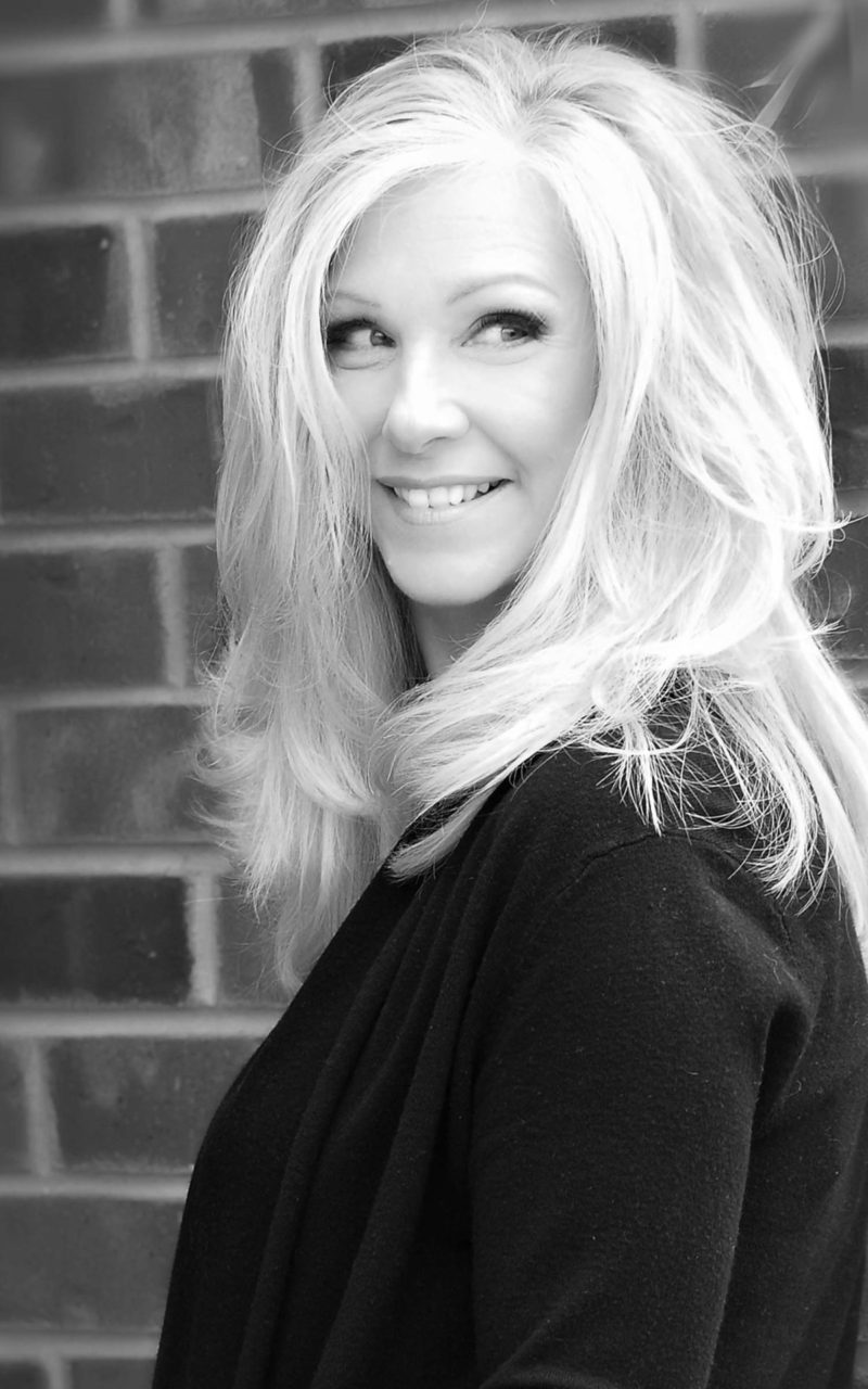 Healing Animals Tammera Logan | Life Coach & Healing Practitioner Encinitas, California