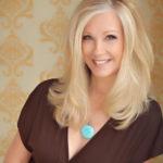 Tammera Logan | Life Coach & Healing Practitioner Encinitas, California
